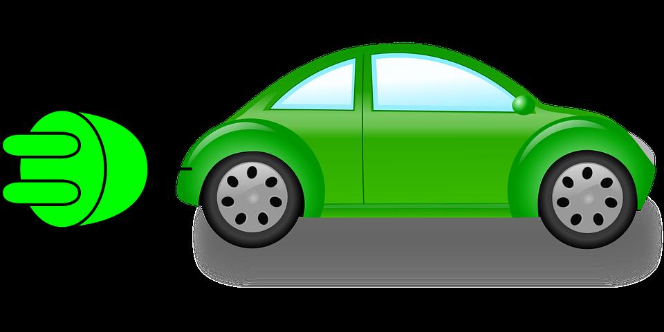 80EEB-Electric Vehicle Tax Deduction